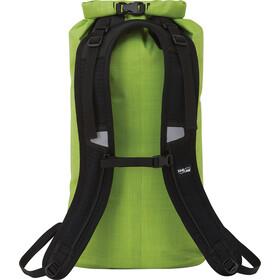 SealLine Skylake Plecak, zielony